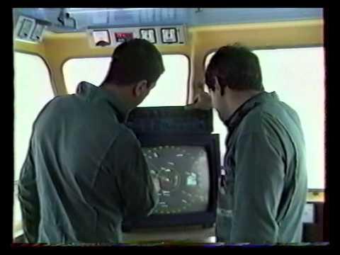 Train ferry Nord Pas De Calais