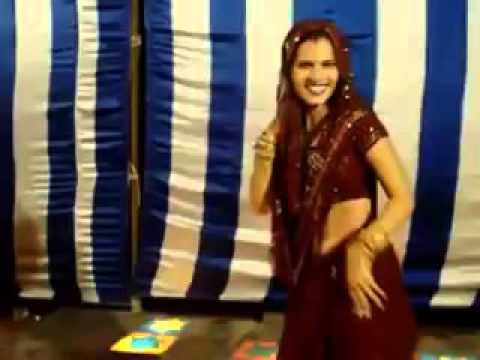 cool dance Saat Samundar Paar by bahu and sasu