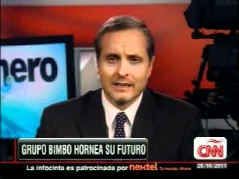 Las empresas más grandes de Latinoamérica >> Eco Americano