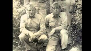 WWII Tribute to William J. Dolan