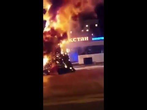 знакомства казахстан экибастуз