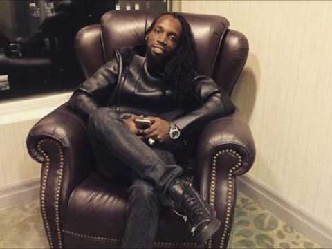 MAVADO - ONE SHOT ONE KILL - ( Unruly POPCAAN Diss ) September 2016