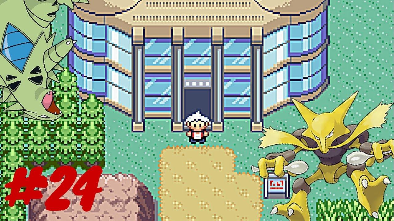 pokemon light platinum usa rom download