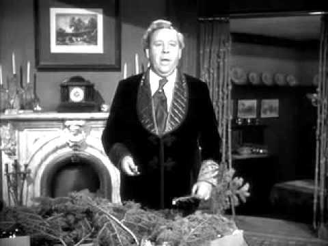 The Suspect 1944 Charles Laughton