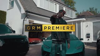 GeeYou - Moschino [Music Video] | GRM Daily