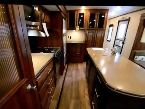 Innovative The 2016s  Page 4  Jayco RV Owners Forum