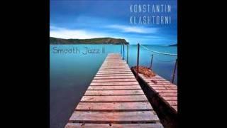 Konstantin Klashtorni Nice & Easy