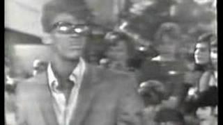 David Ruffin, E.Kendricks, D. Edwards - I Wish It Would Rain