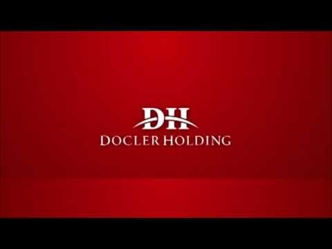 Docler Holding TV commercial for RTL Luxembourg