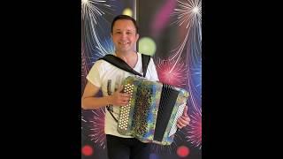 """""""Dansez avec Michelotto"""" #14 – La chanson des Ch'tis (Laurent MICHELOTTO)"""