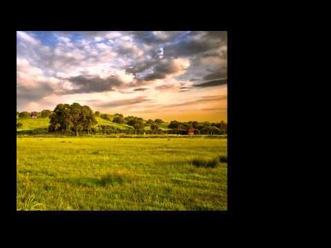 Loch Lomond- Your Eyes [HD]