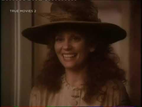 Evergreen (TV Mini-Series 1985)Lesley Ann Warren, Armand Assante, Ian McShane
