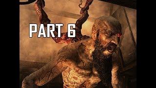 Resident Evil 4 Remastered Gameplay Walkthrough Part 6 - Boss Mendez (RE4 Let's Play Commentary)