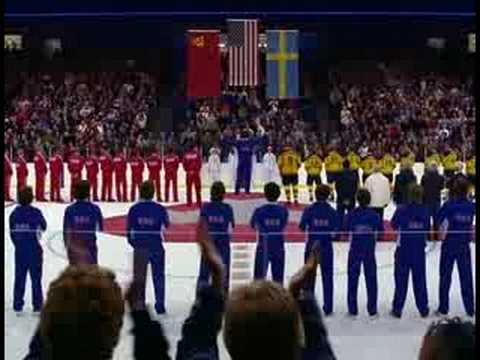 Image result for miracle on ice gold medal ceremony