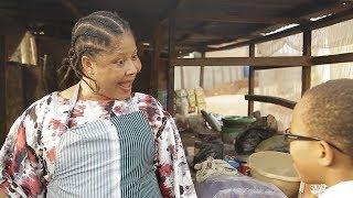 WEB OF LOVE SEASON 2 - LATEST 2017 NIGERIAN NOLLYWOOD MOVIE