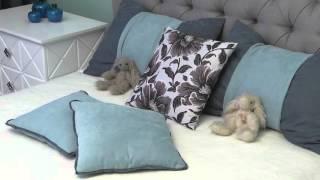 видео Перепланировка в панельных домах: можно ли сделать или запрещена, варианты передела квартиры, санузла и ванной комнаты