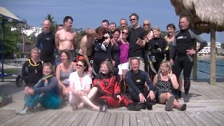 Hugycup 2015   Erik De Groef   video