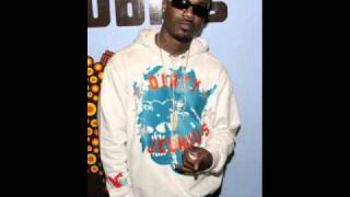 Ray-J-Sexy can I INSTRUMENTAL HQ(W/DOWNLOAD LINK).wmv