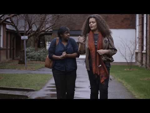 Understanding Depression and Low Mood in Young People course trailer