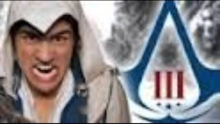 Smosh Ultimate Assassins Creed 3 Song (Uncensored)