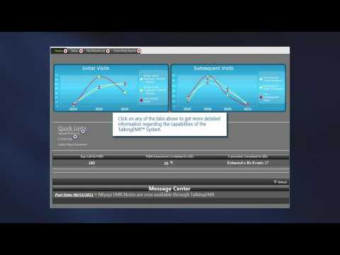 New York Health Accelerator Application - Geriatric Practice Management (GPM) V.4