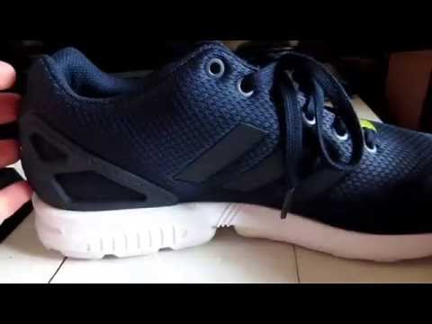 adidas-zx-flux-review-+-on-feet