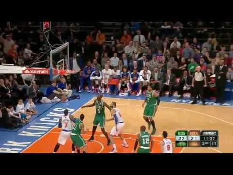 Steve Novak - NOVAKAINE 2012-13 MIX