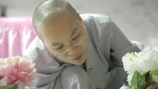 傳燈篇 元亨寺暑期學佛夏令營105年第一梯次活動影片