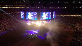 Jason Aldean - You Make It Easy@2018 Houston Rodeo. Houston, TX