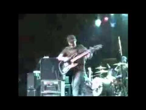 Greg Wood, West Hartford, CT Guitar Lesson Instructor