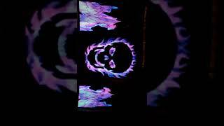 Эквалайзер на заднее стекло Пожар в черепе (деффект)(, 2015-06-14T18:38:24.000Z)