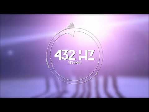 M83 - Midnight City [432 Hz version]