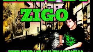 Download Video Beat By zigo MP3 3GP MP4