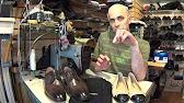 Где купить качественную брендовую обувь в городе киев, харьков, днепропетровск, львов, одесса, ровно или в другом городе украины недорого?