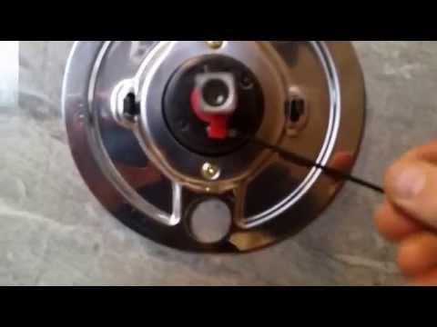 kohler-shower-valve-temperature-adjustment