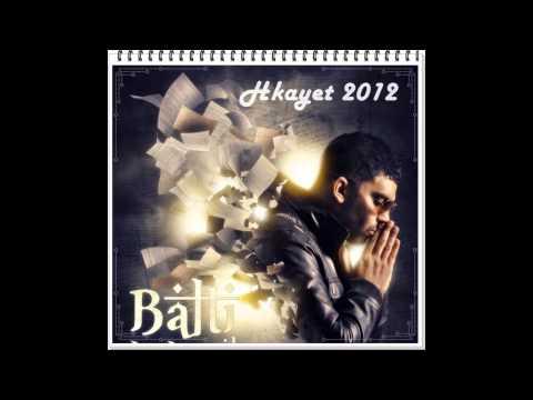 ALBUM HKEYET 2012 BALTI TÉLÉCHARGER