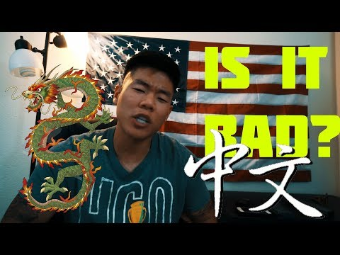 Being Asian in the Marines|Vlog#12
