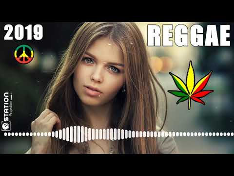REGGAE 2019 Alan Walker, K-391, Tungevaag, Mangoo – Play [Theemotion Reggae Remix ( DJay Station)
