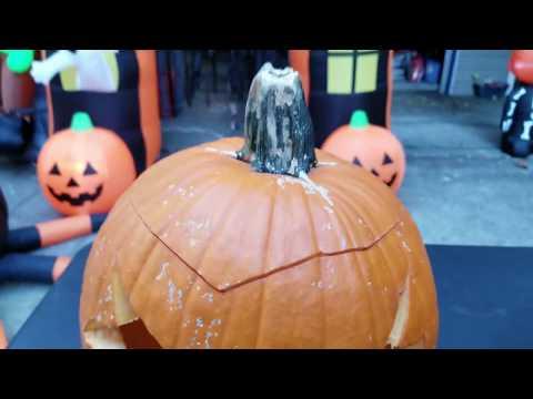 Halloween in Kill Devil Hills