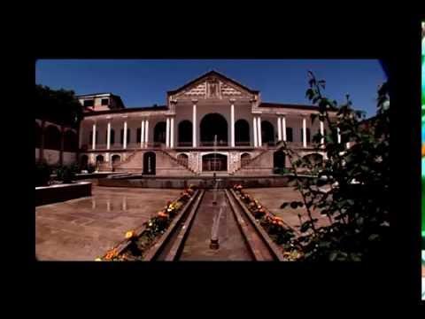 Tourism Tabriz-09