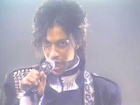 Prince - Controversy (Official Music Video) Mp3