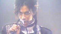 Prince - Controversy (Official Music Video)