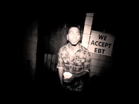 Lil B - 4 Tha Record * Music Video * WOW LIL B WILL SPEAK HIS MIND