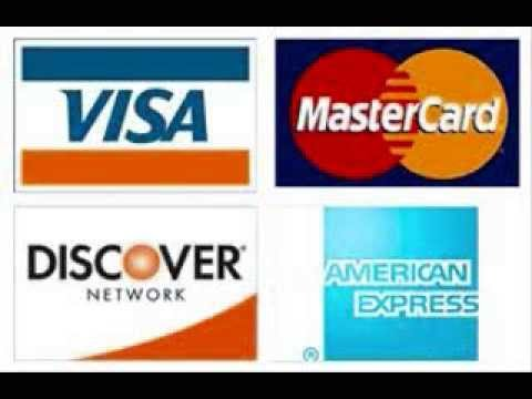 process-credit-cards-now-for-as-low-as-1.59%-free-card-swipe-processor---914.806.0526