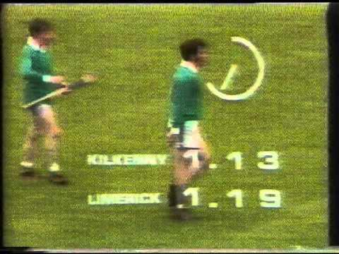 All Ireland Hurling Final 1973 (7 of 8)