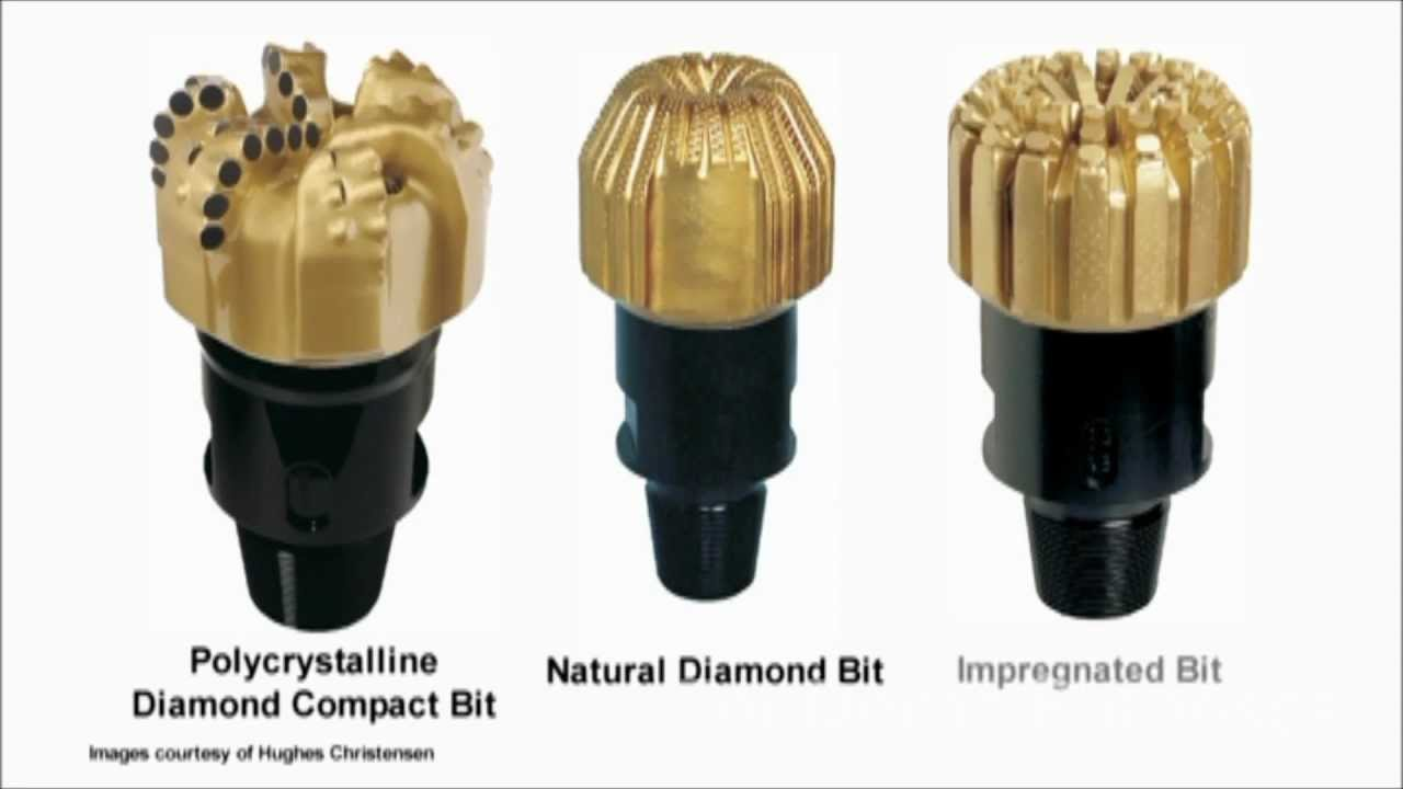boring drill bit. drill bits - oil and gas drilling: from planning to production youtube boring bit i