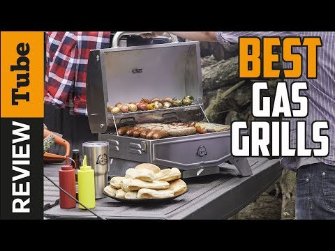 ✅grill:-best-gas-grill-2019-(buying-guide)
