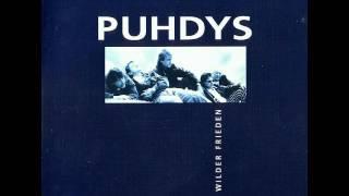 Puhdys - Eine Frage der Ansicht