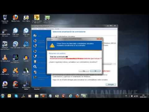 Genius 1200xe Scanner Driver Download For Windows 7