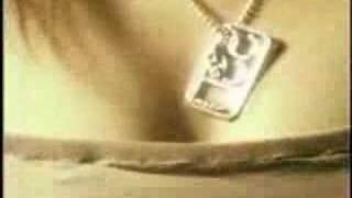Shaku Yumiko 釈由美子 - Dub.